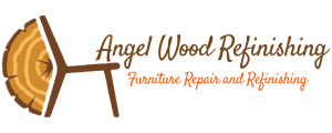 Angel Wood Refinishing